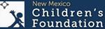 NM-Childrens-Foundation-logo