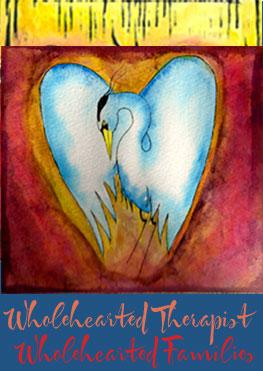 Wholehearted_logo